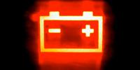 auto-akumulator