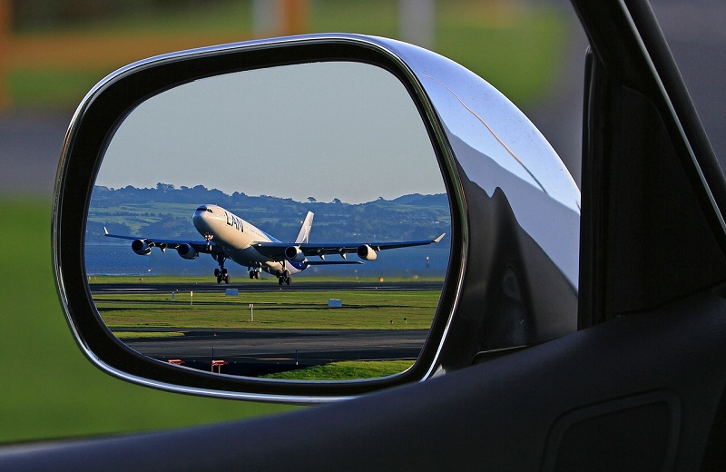 Kvalitetna ogledala za auto